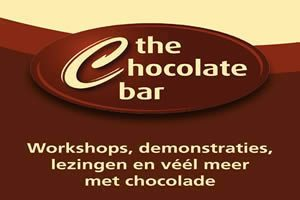 Chocolate-bar-300-200.jpg