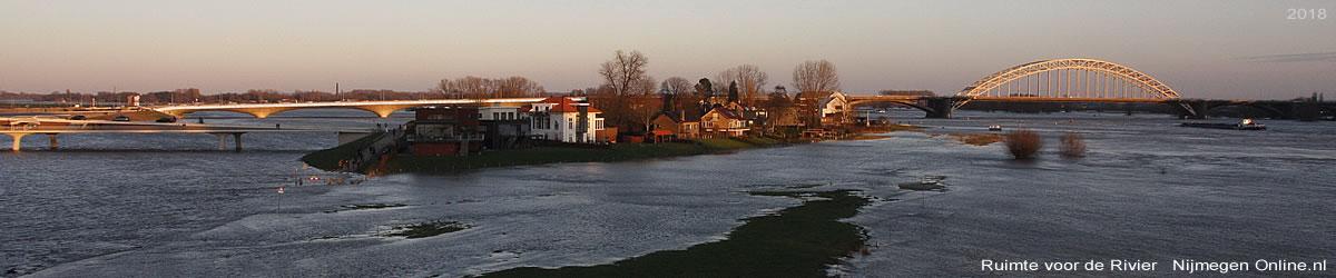 Nijmegen Online