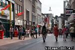 Broerstraat winkels