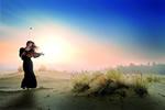 Concerten - Het Gelders Orkest