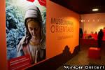 Kerst expositie
