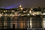 Uitgaan Nijmegen