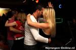 Uitgaan en dansen